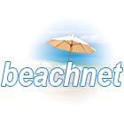 beachnet.ca