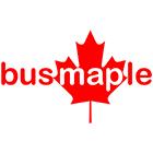 busmaple.com