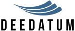 Deedatum Logo