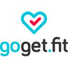 goget.fit