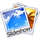 slideshow-app.com